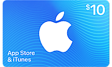 how to buy music using itunes gift card